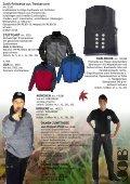 Katalogvorlage Aktionsprospekte - Job-Kleidung GmbH - Page 6