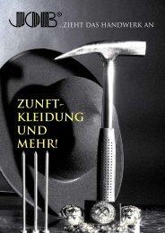 zunft - Job-Kleidung GmbH
