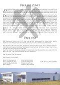 zunft - Job-Kleidung GmbH - Page 2