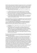 Ten Years that Shook the Media World - Reuters Institute for the ... - Page 5