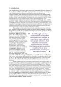 Ten Years that Shook the Media World - Reuters Institute for the ... - Page 6