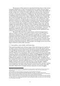 Ten Years that Shook the Media World - Reuters Institute for the ... - Page 7