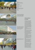Rinn Neuheiten und Impressionen - Rinn Beton - Seite 6