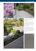 RINN rinnero Katalog - Rinn Beton - Seite 5