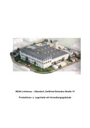 09244 Lichtenau – Ottendorf, Gottfried-Schenker-Straße 15 ...