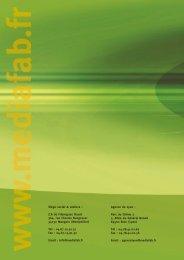 New Catalogue version 2