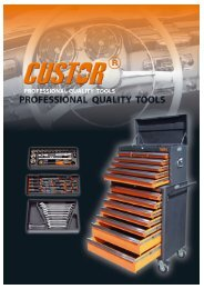CUSTOR_Katalog zum Download - Steiner Air Tools