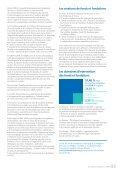 Fonds et fondations en 2010 - Fondation de France - Page 5