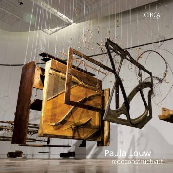 Paula Louw Catalogue email.pdf - CIRCA on Jellicoe