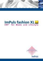 ImPuls fashion XL - Comarch