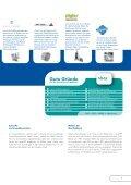 abas-ERP für Fertigungsunternehmen - ABAS Projektierung - Seite 5