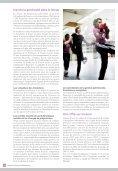 Les fonds et fondations 2011 - Fondation de France - Page 4