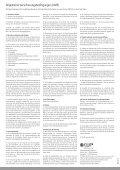 Rundum abgesichert mit dem HandySchutzPaket ! - Amid Elektronik - Seite 2
