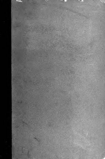 Catalogue de livres rares et précieux, manuscrits et ... - Index of