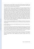Simulation cognitive de la prise de décision d'experts; application au ... - Page 5