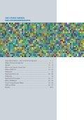 Download - Wilken GmbH - Seite 2