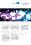 Download - Wilken GmbH - Seite 5