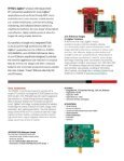 .m - RF Micro Devices - Page 2