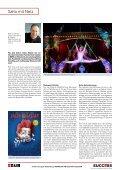Erfahrungsbericht - Bernauer AG - Seite 2