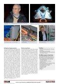 Erfahrungsbericht - Bernauer AG - Seite 3