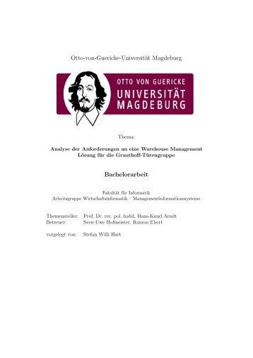 Vi Inhaltsverzeichnis 31