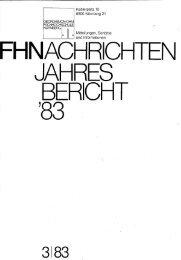 Download als pdf-Datei - Ohm-Hochschule Nürnberg