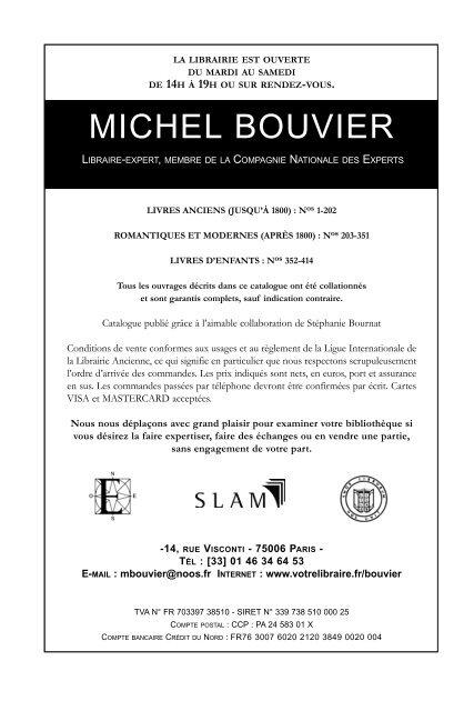 2 X DECO plateau Leopold BOIS CERF Maison De Campagne Marron Beige Blanc 30//35 cm