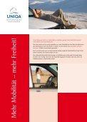 Auto & Frei - Seite 2