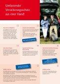 Auto & Frei - Seite 3