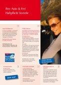Auto & Frei - Seite 5