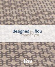 Flou Catalogo Ita Ing 12