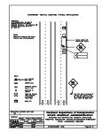 Temporary Traffic Control Guidelines - Maryland State Highway ... - Page 7