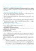 Szpitalna Polityka Antybiotykowa - Narodowy Program Ochrony ... - Page 6