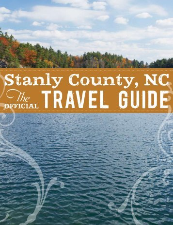 travel guide6.pdf - Stanly County