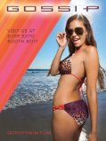 01 Cover 9.11.indd - California Apparel News - Page 2