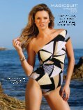 01 Cover 9.11.indd - California Apparel News - Page 3
