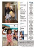 01 Cover 9.11.indd - California Apparel News - Page 6