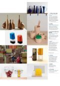 Page 1 Page 2 illi 1.THFtEE WISE MEN Design: Samuel Chan for ... - Page 2