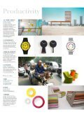 Page 1 Page 2 illi 1.THFtEE WISE MEN Design: Samuel Chan for ... - Page 3