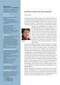 Kompetente Laien als Klassenhilfen - beim LCH - Seite 3