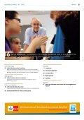 Kompetente Laien als Klassenhilfen - beim LCH - Seite 5