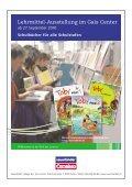 Kompetente Laien als Klassenhilfen - beim LCH - Seite 7