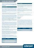 Zahlung Und FinanZ - Cyberport - Seite 2