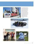 IPY Public Programs; Publishing and Archiving IPY - International ... - Page 3