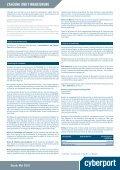 Zahlung und FinanZierung - Cyberport - Seite 2
