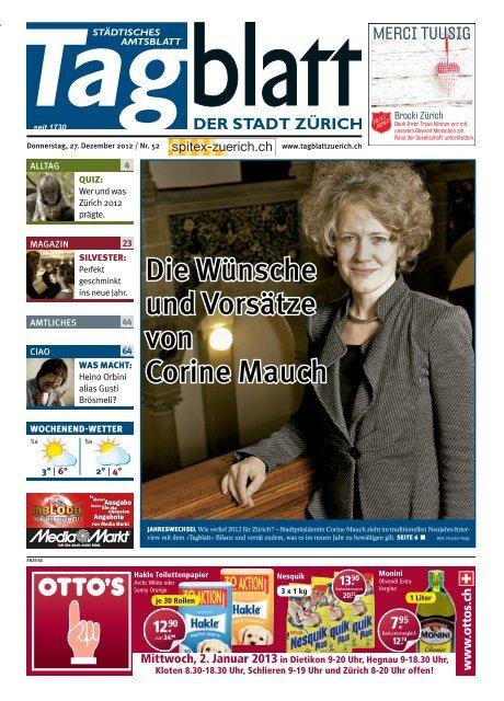 Finanzieller Missbrauch - Pro Senectute Schweiz