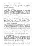 Elterninformation 1 2011/12 - Privates Johannes-Gymnasium  ... - Seite 2