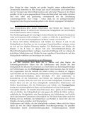 Elterninformation 1 2011/12 - Privates Johannes-Gymnasium  ... - Seite 3