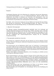 Download - Privates Johannes-Gymnasium  Lahnstein