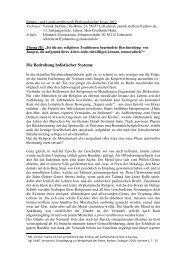 Essay Beschneidung Steffens - Privates Johannes-Gymnasium  ...